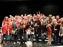 CC wins state 2013